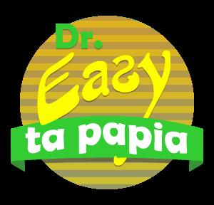 Dr. Eazy ta Papia