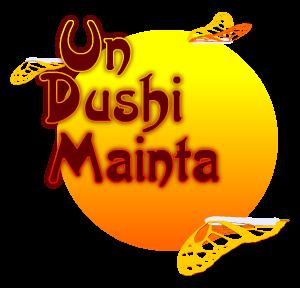 Un Dushi Mainta